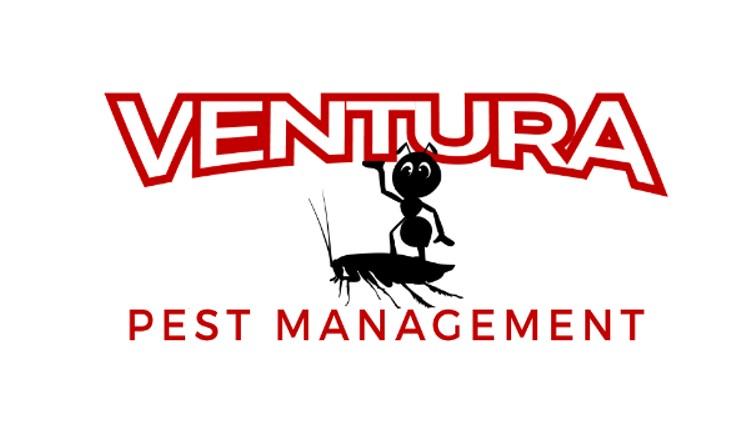 Ventura Pest Management